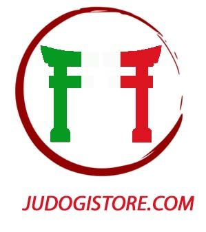 FF-JUDOGISTORE-LOGO